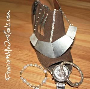 stephani shoes