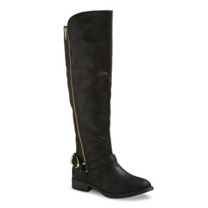 Over The Knee Boots Target