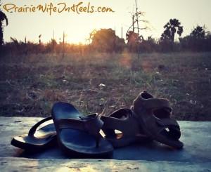 elizabeth shoes