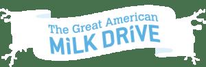milkDriveBanner_CS