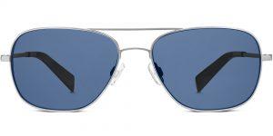Upshaw sunglasses