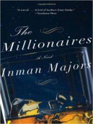 The millionares