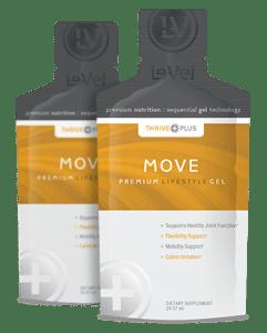 thrive move