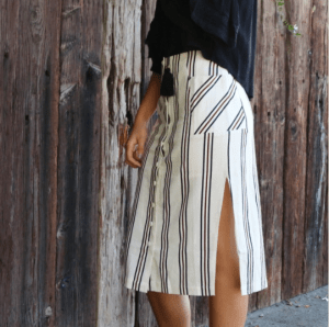 xomandysue skirt