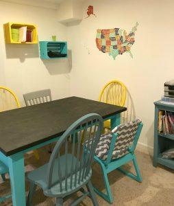 playroom final 2