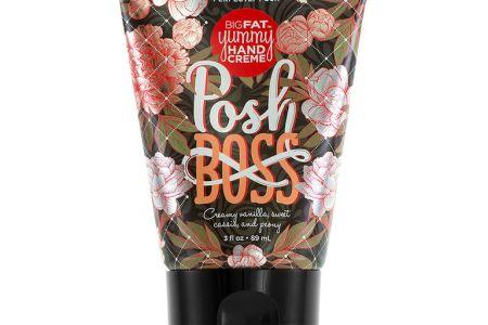 posh boss