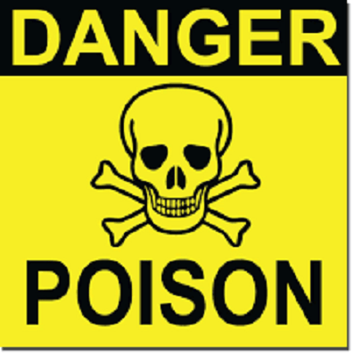A Poison That Will Shorten Lives Of Billions - Truthful
