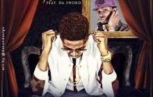 J Freezy - G.O.O.G.L.E Reloaded (Ft. Da Sword) | Stream & Download Mp3