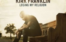 Kirk Franklin - 123 Victory | Stream & Download Mp3