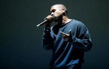 Kim Kardashian Shares Details For Kanye West Upcoming Album Title, 'Jesus Is King'