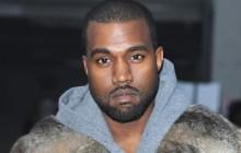 Kanye West Urges TikTok App to Consider Making a Christian version Suitable For Kids
