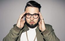 Andy Mineo – Uptown | Stream & Download Mp3
