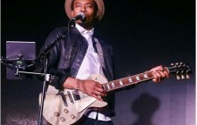 Jonathan McReynolds Reveals '10 Reasons Not to Be a Gospel Artist' || See Here