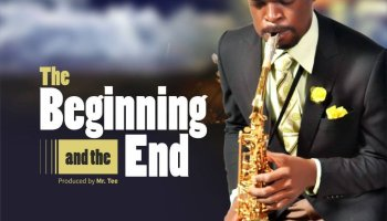 IOC Walter - Ekele | Stream & Download Mp3 + Lyrics - Praisejamzblog com