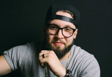 [MUSIC] Andy Mineo - Herman Miller