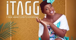 """Macmomoh Music recording artist, songwriter and music minister Bee Cee Moh has unveiled the title, official cover and released date for her upcoming debut album, iTAGG (I Talk About God's Goodness), giving fans an early peek of the project. Featuring the heartfelt thanksgiving anthem """"Daalu"""" as the lead single, and her most recent track """"AYO"""" – which has impacted local radio stations to great acclaim, iTAGG is a 10-track LP filled with beautiful songs of praise/worship and thanksgiving to God Almighty. The highly anticipated project showcases Bee Cee Moh's versatility as a singer, incorporating different genres of music including Afro-pop, soul, reggae, contemporary rock, Highlife, More.. iTAGG (I Talk About God's Goodness) is scheduled for release everywhere including your favorite digital outlets on Friday, September 7th, 2018. Previously released singles from the project; 'Daalu', 'Ayo' and 'Wo Mi' are available today for streaming/purchase on iTunes, Amazon, Spotify, Boomplay and other digital stores. CONNECT with Bee Cee 'Moh Twitter 