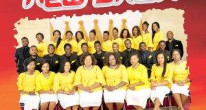 LFC Choir Dawaki