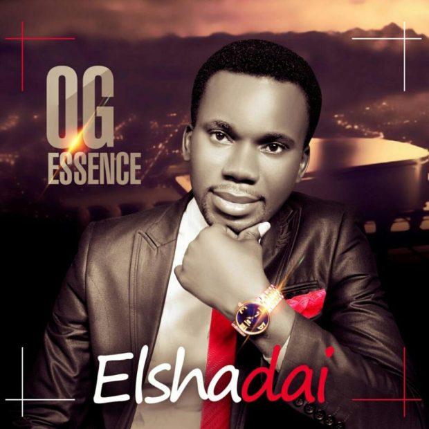 OG Essence - Elshadai