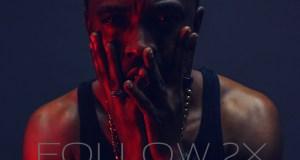 Tolu - Follow 2X