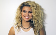 Tori Kelly Shares Why It's Essential for People to Read the Bible