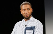 Christian Celebrities Condemn Attack on Openly Gay 'Empire' Actor Jussie Smollett
