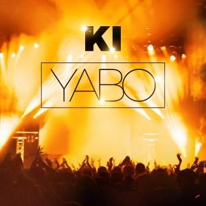 K.I - Yabo