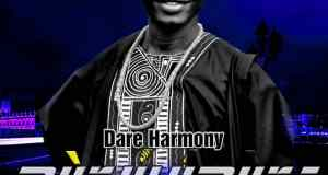 Dare Harmony - Mukulumuke (Dance of Praise)