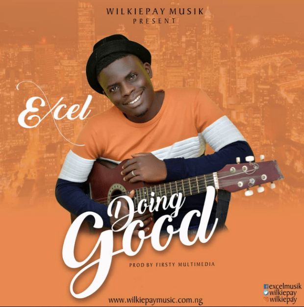 Excel - Doing Good