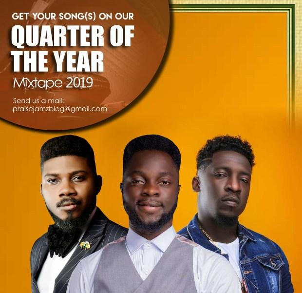 Quater of the year