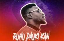 Dpraiz - Ruhu Dauki Kan (Spirit Take Over) Cover | Stream & Download Mp3