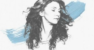Jesus Culture's Kim Walker-Smith