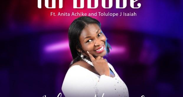Aslyn Hanoch - Idi Ebube