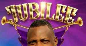 Faith Ajiboye - Jubilee
