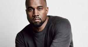 Kanye West's