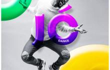 [DOWNLOAD MUSIC] Sir Judah - JO (Dance)