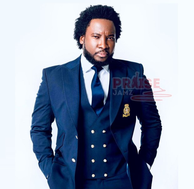 """""""Success in any area of life starts with self believe"""" - Sonnie Badu"""