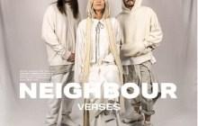 [DOWNLOAD MUSIC] Verses - Neighbour