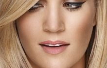 Singer Carrie Underwood says best moments of her life are when she surrenders to God