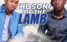 [MUSIC] Emmanuel - The Song of the Lamb (Ft. Caleb David)