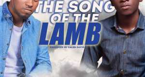 Emmanuel - The Song of the Lamb (Ft. Caleb David)