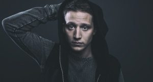 Christian Rapper, NF Drops New Music Video 'The Search'