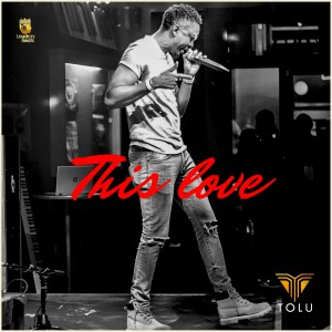 Tolu - This Love