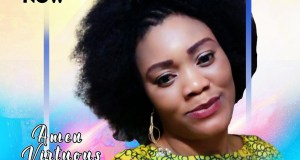 Amen Virtuos - Uguemwen