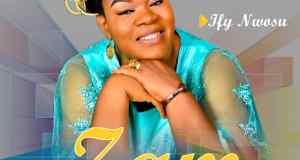Ify Nwosu - Zam