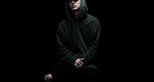 NF - When I Grow Up