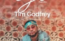 Tim Godfrey - Iyo | Stream & Download Mp3