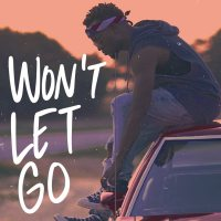 [MUSIC] Travis Greene - Won't Let Go
