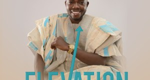 [MUSIC] Yomi Olabisi Apala - Elevation