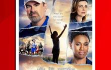 [MOVIE] Overcomer (2019)