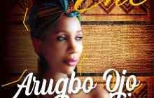 [MUSIC & LYRICS] Ene - Arugbo Ojo